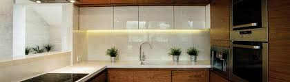 kitchen cabinet refacing vancouver refacing kitchen cabinets and