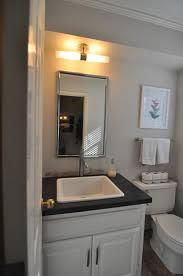 bathroom 2 light fixtures brushed nickel. appealing hampton bay vanity fixture arla 2 light brushed nickel 15142 bathroom fixtures