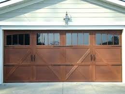garage door opener installation rapturous chamberlain