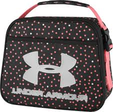 under armour lunch box. under armour girls\u0027 lunch box