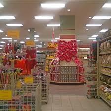 Photo of Christmas Tree Shops - Utica, MI, United States