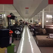 Value City Furniture 12 s Mattresses 3220 Nicholasville