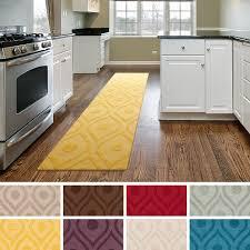anti fatigue kitchen mat gel kitchen mats bathroom rugs tar 29 elegant beige bathroom rugs 2ndcd 2ndcd from impression collection memory foam