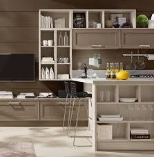 kitchen cabinet kitchen cabinet refacing modern corner cabinet