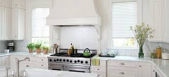 kitchen window lighting. Unique Window Kitchen Sink Window Best Blinds For Windows  Lighting   In Kitchen Window Lighting N