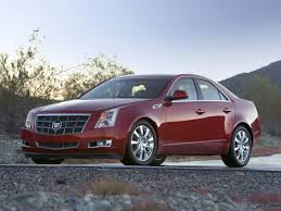 Cleveland 2013 Cadillac CTS Luxury Used For Sale | Color: | AWD ...