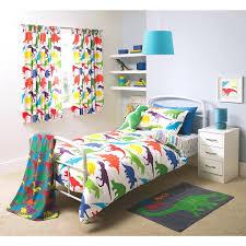dinosaur twin bedding set train bed sheets
