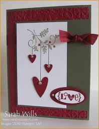 Lovely Valentines Wedding Invitations Top Wedding Ideas