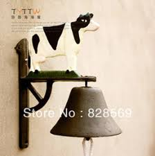 Small Picture Discount Cow Room Decor 2017 Cow Room Decor on Sale at DHgatecom