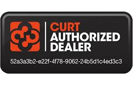 curt 51392 curt brake controller wiring harness free shipping! Installing Trailer Wiring Harness On Honda Pilot curt brake controller wiring harness; curt logo 3926 installing trailer wiring harness on honda pilot