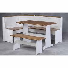 White Dining Room Furniture Home Decorators Collection Kitchen Dining Room Furniture