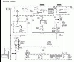 saturn wiring diagram wiring diagram 99 saturn sc1 radio wiring diagram and hernes 2002 saturn sc2