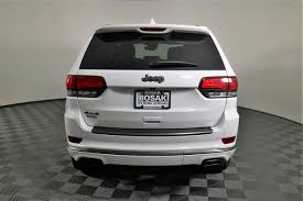 2018 jeep high altitude. simple 2018 new 2018 jeep grand cherokee high altitude in jeep high altitude e