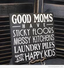 Good Mom Quotes Stunning Good Mom