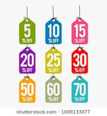 Sale Tags Templates Psd | Psd | Pinterest | Tag Templates And Template
