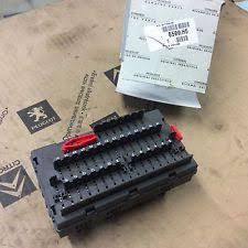peugeot expert fuses fuse boxes peugeot new 306 partner fuse box 6500h5 9623392880 fuse box 406 expert