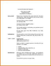 13 Legal Secretary Resume Examples Bibliography Apa High School