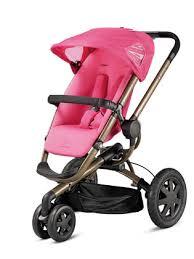 quinny buzz 3 stroller pink precious