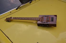 6 string cigar box guitar neck 22068 notefolio