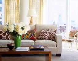 197 Best Suzani  Ikat Pillows Images On Pinterest  Ikat Pillows Ikat Home Decor