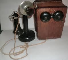 vtg kellogg oak wood ringer box candlestick phone wiring diagram vtg kellogg oak wood ringer box candlestick phone wiring diagram 20168 telephone 1792208474