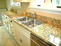 installing formica countertop installing laminate how to install laminate worktop edging laying formica countertops