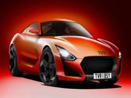 new f1 car release datesNew Supercars 2017 Tvr Announce New Supercars That Will Be