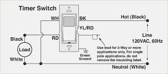 leviton light switch wiring diagram davehaynes me light switch wiring diagram leviton single pole lighted switch wiring diagram jmcdonaldfo