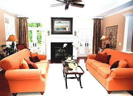 Living Room With Fireplace And Tv Decorating Family Room Ideas With Small Living Designs Fireplace And Tv