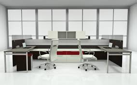 office design online. Impress Clients With High-quality 3D Renderings Of Your Office Designs 2020 Visual Impression Design Online