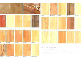 shades of wood furniture. Colors Of Wood Furniture Color Floors Catchy Oak Floor With . Shades