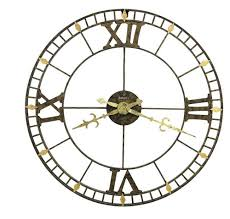 Small Picture Designer Wall Clocks Online Home Design Ideas