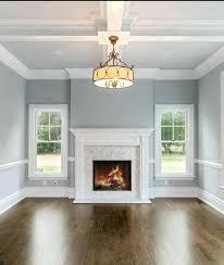 transcendent heatilator glass door gas fireplace glass gasket replacement heatilator heat n glo door