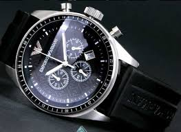 top 10 best watch brands in for men whatsup guys part 2 armani watches for mens
