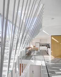 Schwörer treppen sind massiv, formschön und von höchster qualität. 116 Moderne Treppen Ideen Aus Hochklassigen Architektenhausern