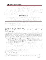 Fitness Consultant Sample Resume Canvasser Resume