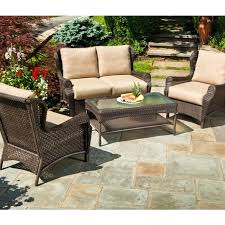 costco patio furniture covers large size of shade sail seasons sentry patio furniture covers garden furniture