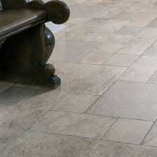 stone effect laminate flooring gurus floor travertine tile to and transition best way clean floors vinyl for kitchens barnwood limestone engineered