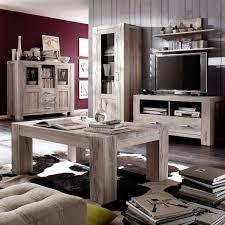 Massive Möbel Aus Eichenholz Von Möbel Ideal