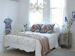 shabby chic childrens bedroom furniture. Shabby Chic Lounge Room Ideas Bedroom Furniture Cream Childrens