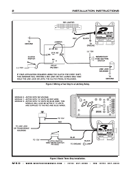 wiring diagrams msd 7531 the wiring diagram msd 8739 wiring diagram msd printable wiring diagrams database wiring diagram