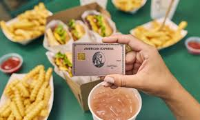 Coverage applies when you charge the fare for the common carrier to your american express gold rewards card. Amex Revamps Gold Card Adding Rewards Raising Annual Fee Nerdwallet