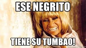 Image result for celia cruz memes la negra