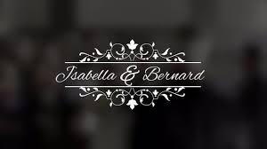 Wedding Title Template Wedding Title Magdalene Project Org