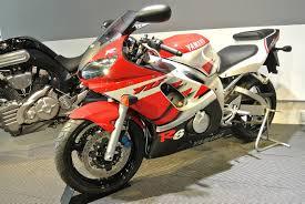 Yamaha <b>YZF</b>-<b>R6</b> - Wikipedia