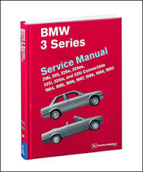 bmw repair manual 3 series e30 1984 1990 bentley publishers click to enlarge and for longer caption if available picture of bmw repair