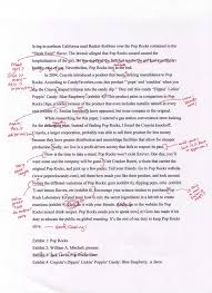 stupid or genius be a smartass on school with funny answers  smart essay