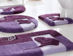 Small Picture luxury bath rug sets Roselawnlutheran