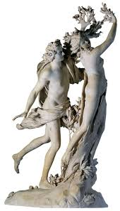 gian lorenzo bernini figuili es apollo and daphne 1622 25
