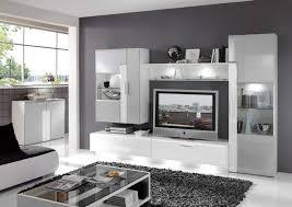 Wohnzimmer Anstrich Ideen Muster Streichen Mit Top Wohnzimmer